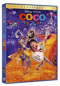 """<a href=""""/node/14768"""">Coco</a>"""